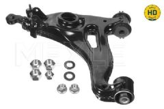 Front Lower Control Arm Saloon W202